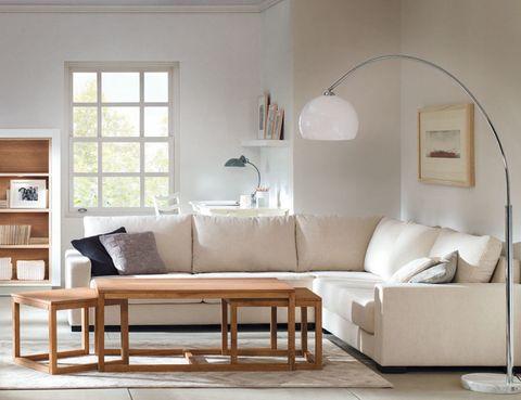 Wood, Room, Interior design, Floor, Wall, Living room, Flooring, Home, Furniture, White,