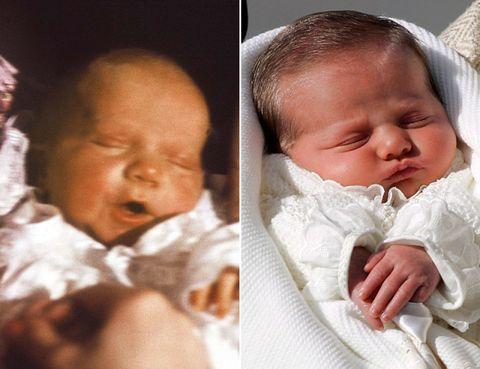 Lip, Cheek, Comfort, Skin, Forehead, Eyebrow, Baby sleeping, Child, Baby & toddler clothing, Toddler,