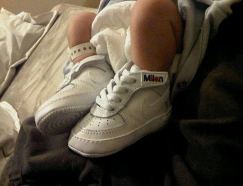 Product, White, Comfort, Light, Carmine, Athletic shoe, Sneakers, Black, Tan, Walking shoe,