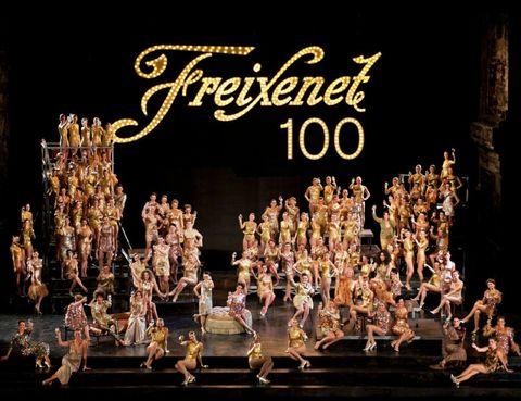 Dancer, Choreography, Concert dance, Dance,