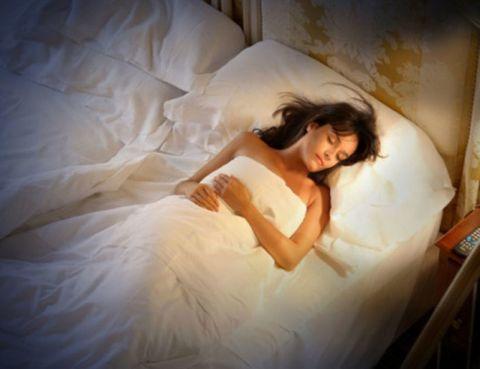 Human, Bed, Comfort, Room, Textile, Bedding, Photograph, Bed sheet, Bedroom, Linens,