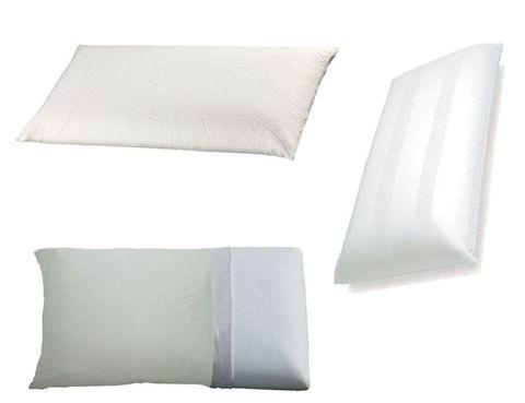 Textile, Cushion, Throw pillow, Pillow, Home accessories, Grey, Rectangle, Linens, Futon,