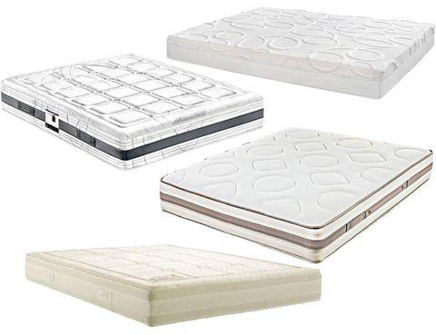 Rectangle, Square, Silver, Book,