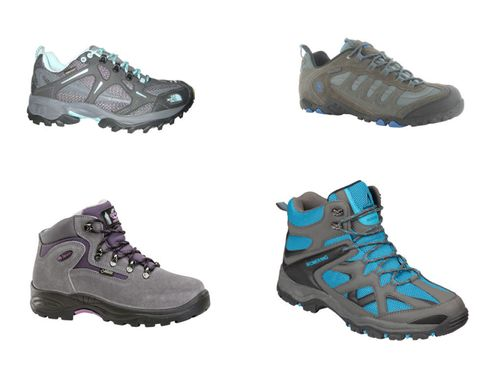 Footwear, Product, Blue, White, Athletic shoe, Light, Pattern, Teal, Carmine, Fashion,