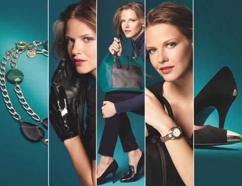 Hair, Nose, Mouth, Hairstyle, Eye, Eyelash, Style, Fashion accessory, Fashion, Beauty,