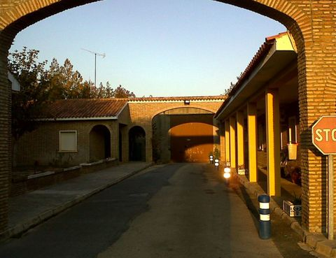 Architecture, Infrastructure, Road, Road surface, Arch, Brick, Amber, Street, Asphalt, Tints and shades,