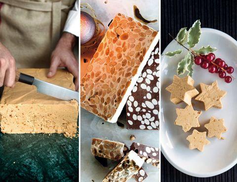 Food, Cuisine, Dishware, Ingredient, Serveware, Recipe, Dish, Cook, Plate, Garnish,