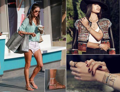 Hat, Fashion accessory, Wrist, Bag, Beauty, Nail, Street fashion, Fashion, Sun hat, Thigh,