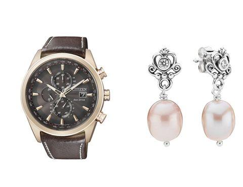 Product, Analog watch, Watch, Glass, Photograph, White, Fashion accessory, Watch accessory, Font, Jewellery,