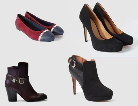 Footwear, Product, Brown, Shoe, Tan, Fashion, Black, Leather, Boot, Liver,