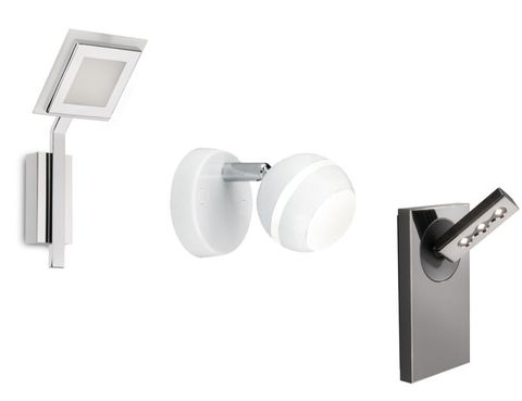 Product, Technology, Metal, Circle, Aluminium, Rectangle, Silver, Nickel, Output device, Steel,