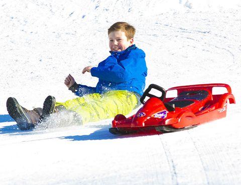 Eyewear, Fun, Winter, Recreation, Shoe, Outerwear, Leisure, Winter sport, Outdoor recreation, Snow,