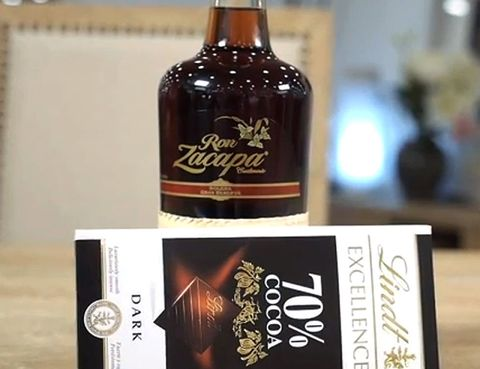Glass bottle, Bottle, Drink, Alcoholic beverage, Alcohol, Logo, Font, Beer bottle, Distilled beverage, Label,
