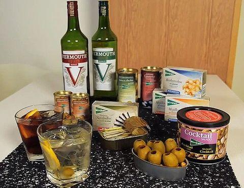 Bottle, Alcohol, Drink, Glass bottle, Alcoholic beverage, Tableware, Barware, Drinkware, Logo, Liquid,