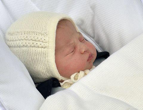 Comfort, Cheek, Skin, Baby sleeping, Textile, Child, Nap, Sleep, Baby & toddler clothing, Bedtime,