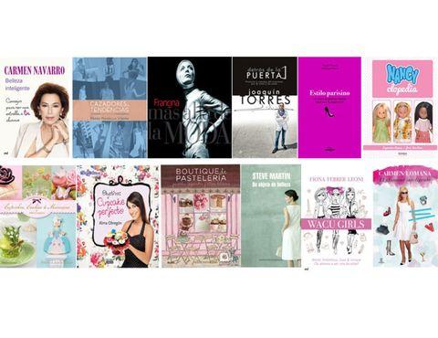 Head, Human, Skin, Magenta, Pink, Purple, Pattern, Font, Violet, Fashion,