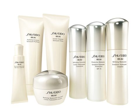 Brown, Liquid, White, Beauty, Cosmetics, Skin care, Tints and shades, Grey, Beige, Cylinder,