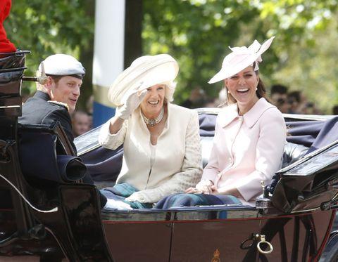 Motor vehicle, Hat, Headgear, Fashion accessory, Sitting, Carriage, Classic car, Classic, Sun hat, Antique car,