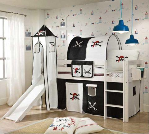 Room, Interior design, Textile, Floor, Flooring, Clothes hanger, Grey, Interior design, Linens, Window blind,