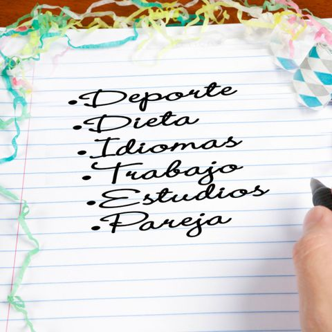 Finger, Text, Handwriting, Nail, Notebook, Writing, Paper product, Stationery, Thumb, Creative arts,