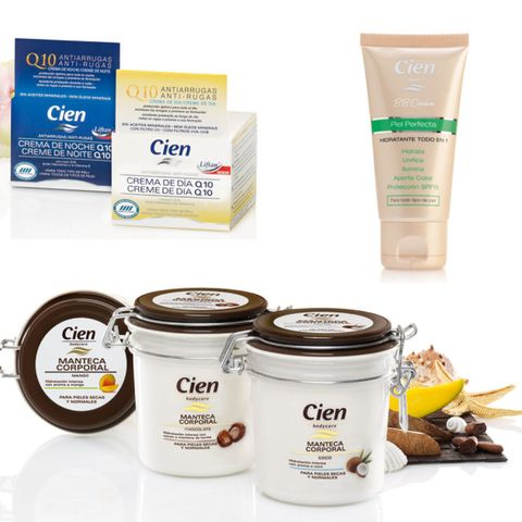 Logo, Ingredient, Lid, Food storage containers, Packaging and labeling, Brand, Personal care, Label,