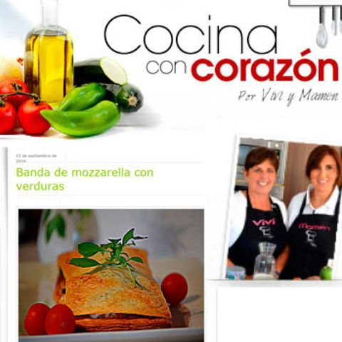 Produce, Ingredient, Food, Vegetable, Natural foods, Vegan nutrition, Bell pepper, Logo, Whole food, Food group,