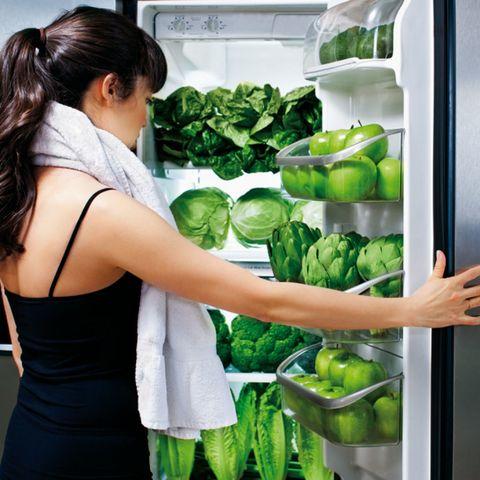 Whole food, Green, Local food, Vegan nutrition, Food, Natural foods, Produce, Leaf vegetable, Vegetable, Ingredient,