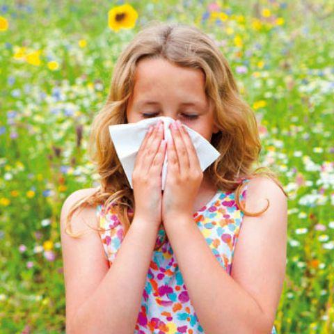 People in nature, Summer, Wildflower, Meadow, Eyelash, Spring, Brown hair, Field, Blond, Nail,