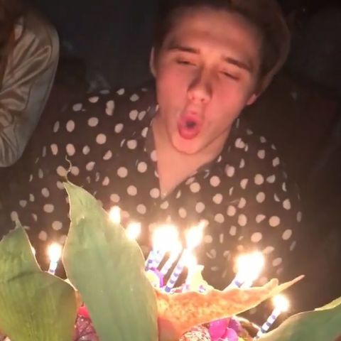 Fun, Lighting, Party, Fire, Candle, Flame, Sweetness, Cap, Birthday candle, Cake,