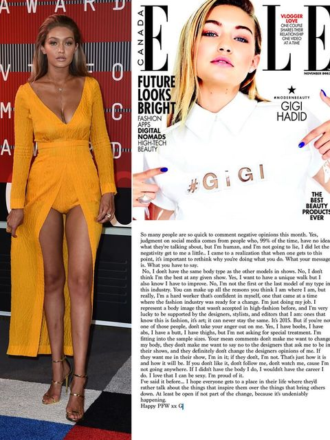 Mouth, Hairstyle, Eye, Dress, Eyelash, Facial expression, Amber, Fashion, Publication, Cocktail dress,