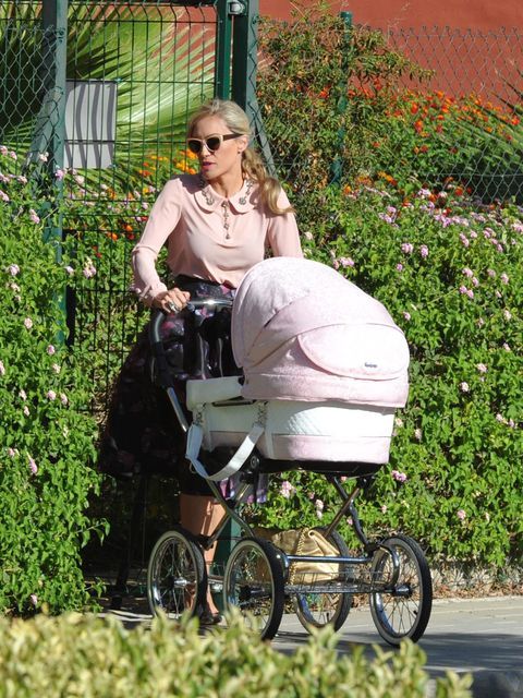 Wheel, Sunglasses, Bicycle wheel, Bicycle wheel rim, Spoke, Shrub, Auto part, Garden, Bicycle, Bicycle tire,