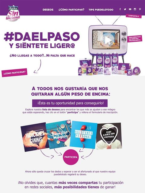 Purple, Text, Magenta, Violet, Pink, Display device, Advertising, Lavender, Multimedia, Graphic design,