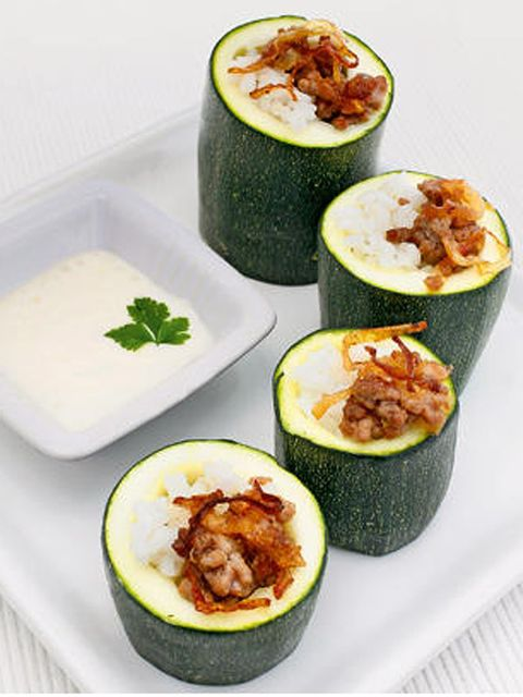 Food, Cuisine, Ingredient, Dish, Tableware, Recipe, Produce, Serveware, Dishware, Staple food,