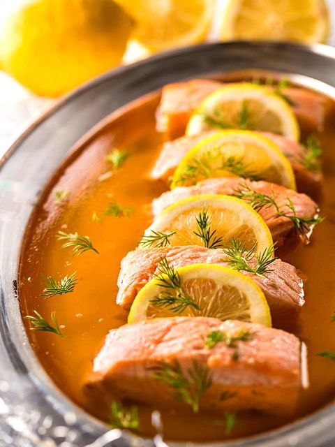 Food, Soup, Ingredient, Amber, Dish, Meat, Recipe, Stew, Produce, Seafood,