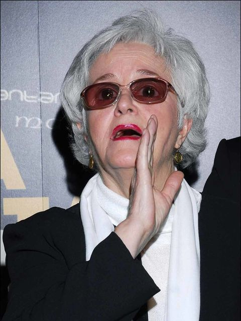 Eyewear, Vision care, Lip, Finger, Formal wear, Goggles, Sunglasses, Earrings, Smoking, Tongue,