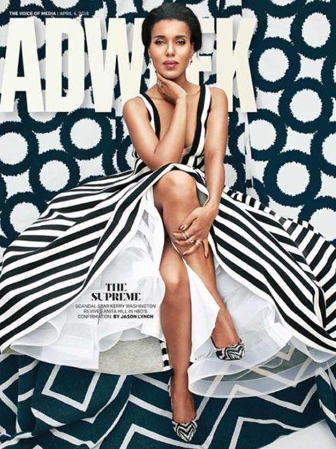 Mouth, Human leg, Shoe, Dress, Style, Fashion model, Pattern, High heels, Thigh, Eyelash,