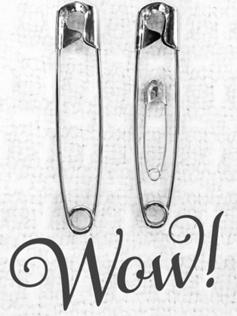 White, Metal, Earrings, Natural material, Black-and-white, Silver, Still life photography, Body jewelry, Nickel, Chemical substance,