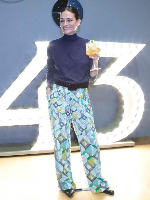 Active pants, Street fashion, Teal, Fruit, Camouflage, Pajamas, Pocket, sweatpant, Sun hat, Cargo pants,