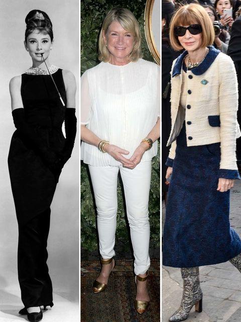 Clothing, Footwear, Hairstyle, Sleeve, Outerwear, White, Style, Street fashion, Waist, Fashion,