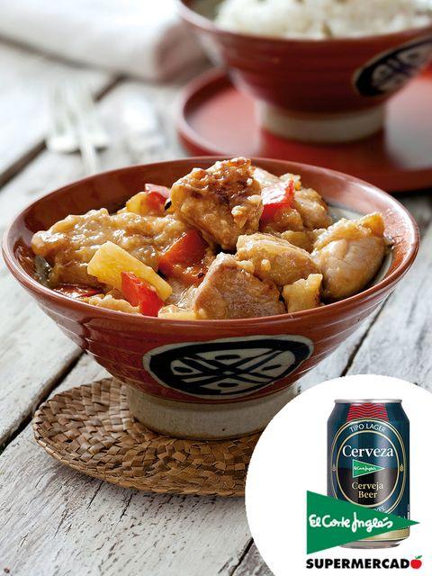 Cuisine, Food, Dish, Tableware, Ingredient, Serveware, Logo, Recipe, Bowl, Meal,