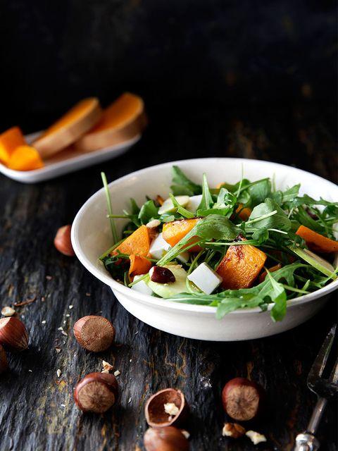 Carrot, Food, Ingredient, Natural foods, Produce, Root vegetable, Baby carrot, Tableware, Vegetable, Leaf vegetable,