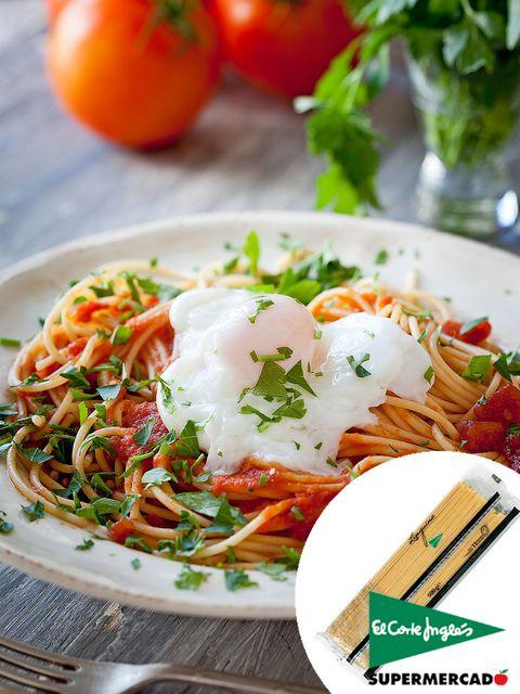 Food, Cuisine, Ingredient, Tableware, Dish, Produce, Recipe, Dishware, Plate, Meal,