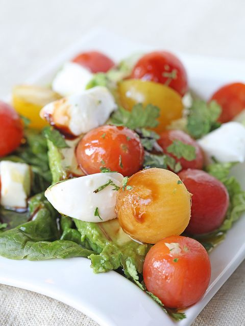 Food, Vegetable, Tomato, Ingredient, Produce, Fruit, Vegan nutrition, Food group, Natural foods, Cherry Tomatoes,