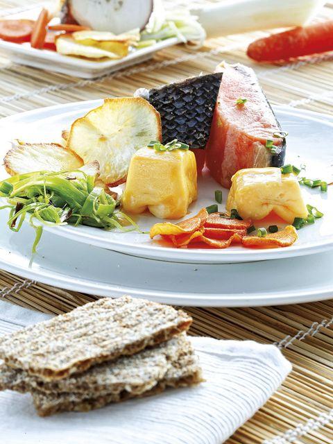 Food, Dishware, Cuisine, Ingredient, Tableware, Meal, Plate, Serveware, Dish, Produce,