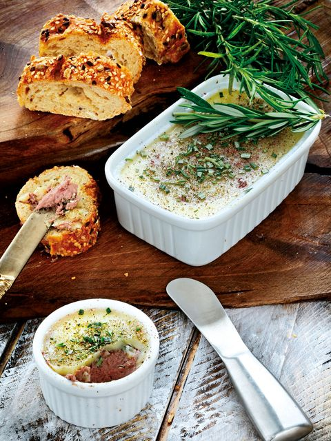 Food, Cuisine, Ingredient, Dish, Recipe, Kitchen utensil, Tableware, Fines herbes, Cutlery, Meal,