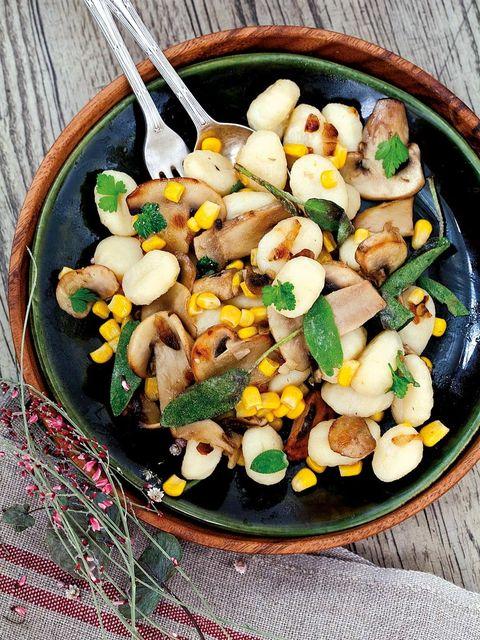 Food, Ingredient, Cuisine, Produce, Recipe, Vegetable, Cooking, Dish, Wok, Staple food,