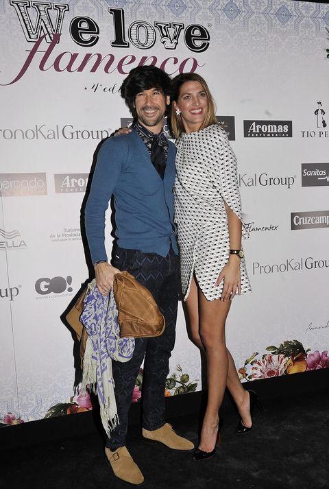 Human, Leg, Fashion, Bag, Foot, Fashion design, Cocktail dress, Day dress, One-piece garment, Ankle,