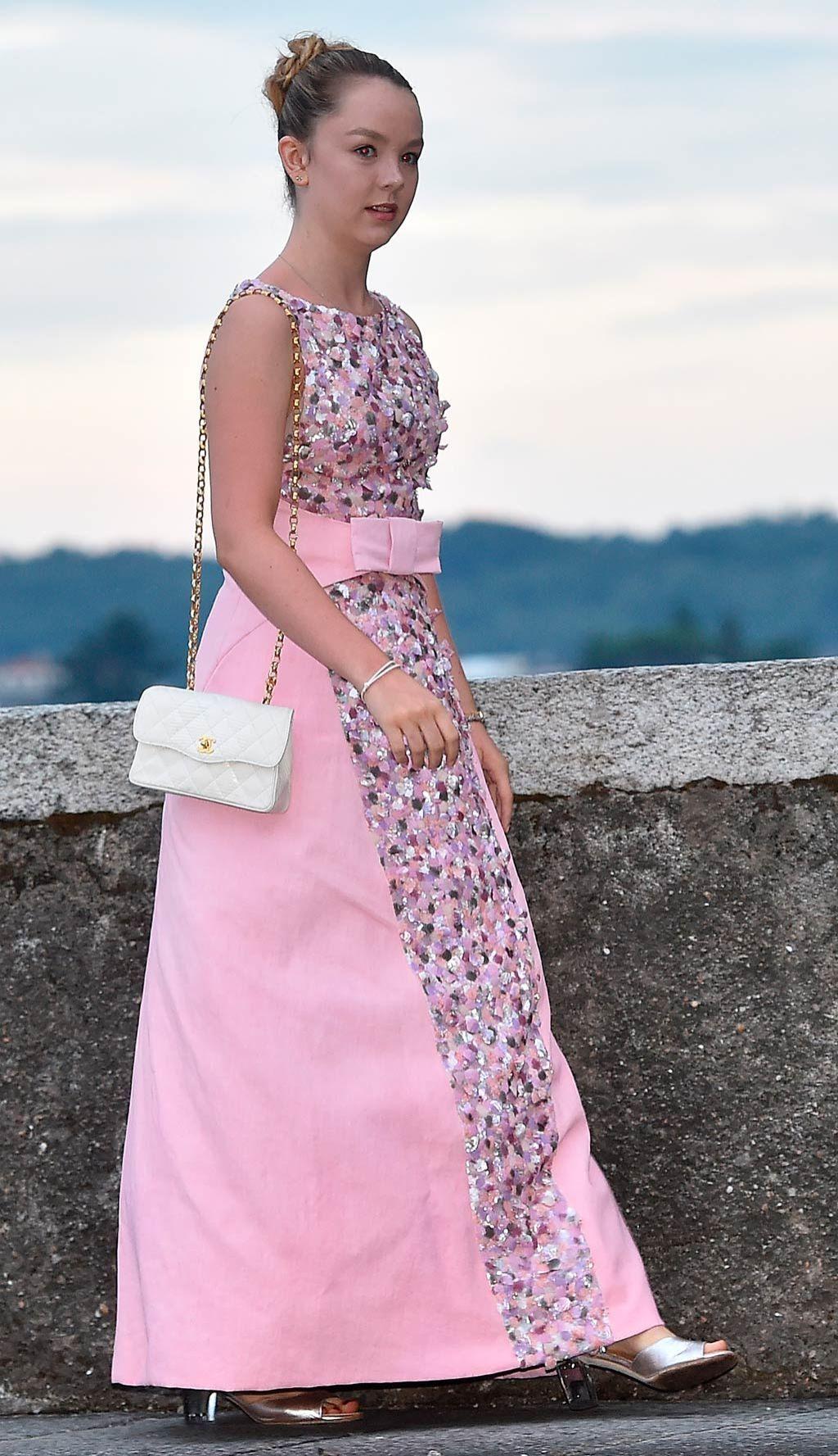Único Grace Kelly Vestido De Novia Inspirado Regalo - Ideas de ...