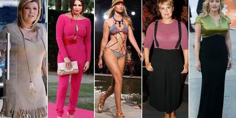 Clothing, Shoulder, Outerwear, Pink, Fashion accessory, Style, Waist, Beauty, Street fashion, Fashion,