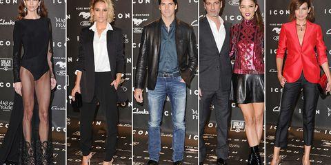 Clothing, Trousers, Denim, Coat, Textile, Outerwear, Jacket, Style, T-shirt, Fashion,